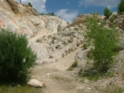 rock_quarry_part_1
