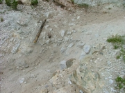rock_quarry_part_3
