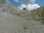 rock_quarry_part_5