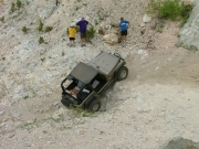bill_in_the_rock_quarry_part_1