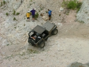 bill_in_the_rock_quarry_part_2
