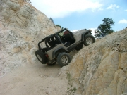 bill_in_the_rock_quarry_part_4