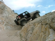 bill_in_the_rock_quarry_part_5