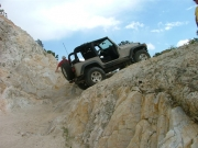 bill_in_the_rock_quarry_part_6