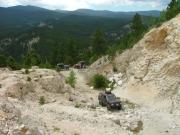 bottom_of_the_rock_quarry