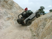 dane_in_the_rock_quarry_part_7