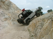 dane_in_the_rock_quarry_part_8