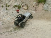 don_in_the_rock_quarry_part_2