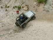 don_in_the_rock_quarry_part_3