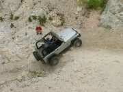 don_in_the_rock_quarry_part_4