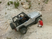 don_in_the_rock_quarry_part_5