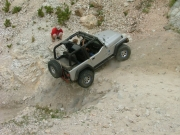don_in_the_rock_quarry_part_6