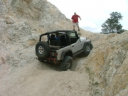 don_in_the_rock_quarry_part_7
