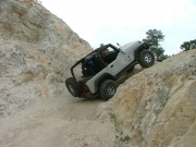 don_in_the_rock_quarry_part_8