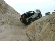 don_in_the_rock_quarry_part_9