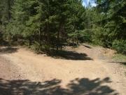 go_left_uphill