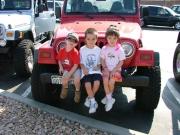 jeep_kids