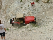 mark_in_the_rock_quarry