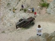 micheal_in_the_rock_quarry_part_1