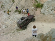 micheal_in_the_rock_quarry_part_2