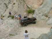 micheal_in_the_rock_quarry_part_3