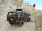 micheal_in_the_rock_quarry_part_4
