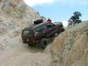 micheal_in_the_rock_quarry_part_5