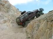 micheal_in_the_rock_quarry_part_6