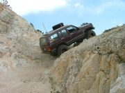 micheal_in_the_rock_quarry_part_7