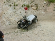 mike_in_the_rock_quarry_part_1