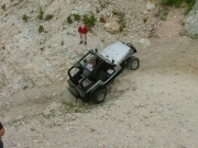 mike_in_the_rock_quarry_part_2