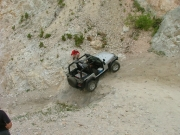 mike_in_the_rock_quarry_part_3