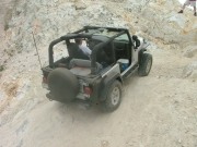 mike_in_the_rock_quarry_part_4