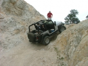 mike_in_the_rock_quarry_part_5