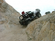mike_in_the_rock_quarry_part_6