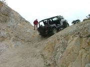 mike_in_the_rock_quarry_part_7