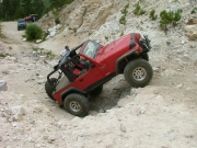 monica_in_the_rock_quarry_part_1