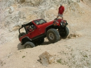monica_in_the_rock_quarry_part_5