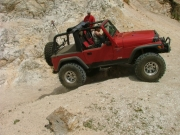 monica_in_the_rock_quarry_part_7