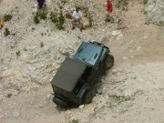 patrick_in_the_rock_quarry_part_1