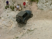 patrick_in_the_rock_quarry_part_2