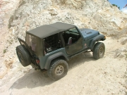 patrick_in_the_rock_quarry_part_3