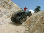 patrick_in_the_rock_quarry_part_4