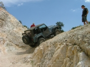 patrick_in_the_rock_quarry_part_5