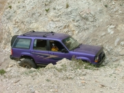 perry_in_the_rock_quarry_part_1