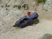 perry_in_the_rock_quarry_part_2
