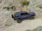 perry_in_the_rock_quarry_part_3