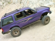 perry_in_the_rock_quarry_part_4