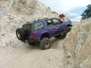perry_in_the_rock_quarry_part_5