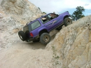 perry_in_the_rock_quarry_part_6